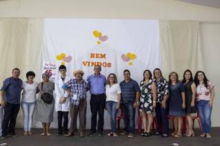 CERTI da Vila Pioneiro retoma atividades 2019