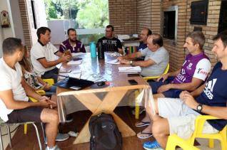 Copa Integração volta a ter oito municípios e mais etapas em 2019