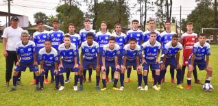 Copa Sicredi de Futebol ter� folga neste fim de semana devido Festa do Porco no Rolete