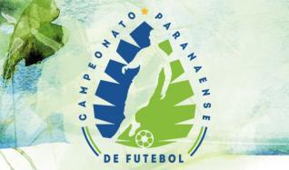 FPF divulga tabela do Campeonato Paranaense de 2020