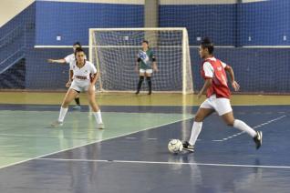 Atividades das escolinhas de inicia��o esportiva ser�o retomadas no dia 17 de fevereiro