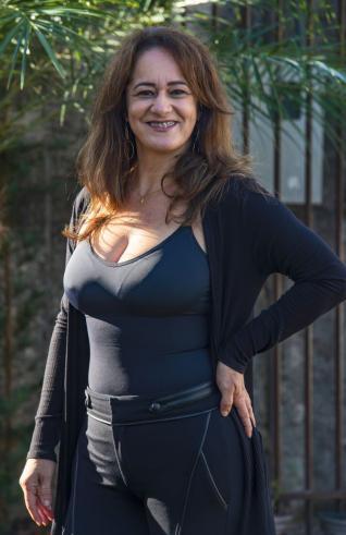 Sonia Rosch Malacarne
