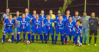 CWANSOLIN X GUIDI FC
