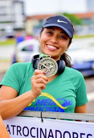 18� Meia Maratona Rotary Toledo