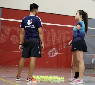 Cintya Oliveira é convocada para competições na Turquia e Dubai
