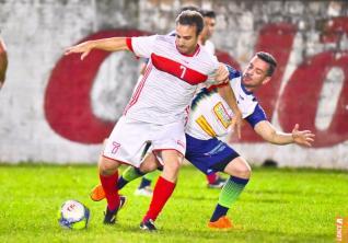 Toledão - Duelos decisivos nesta terça-feira no futebol suíço