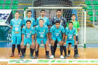 CWF - União Jardim América e Tempero Caseiro garantem vagas nas semifinais