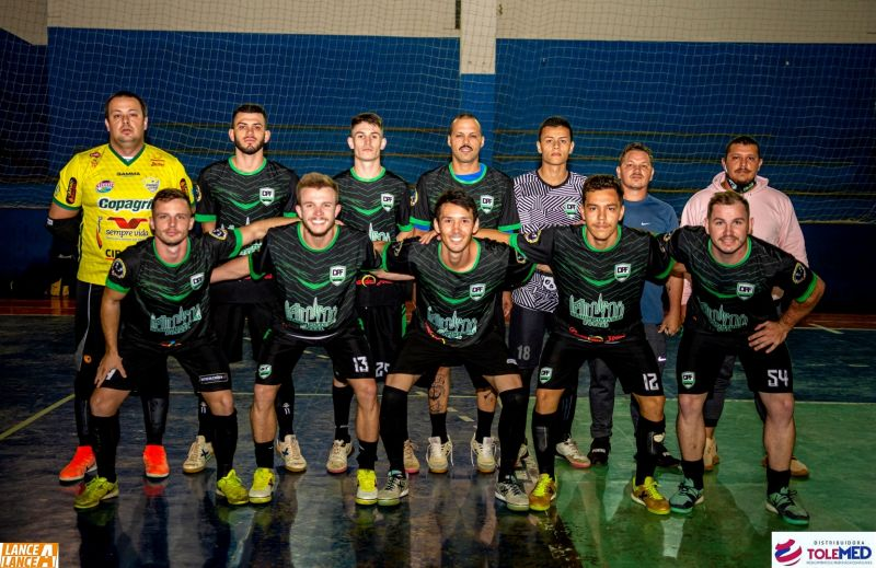 17 GOLS - Rodada de abertura foi empolgante e com muitos gols na Copa Metropolitana